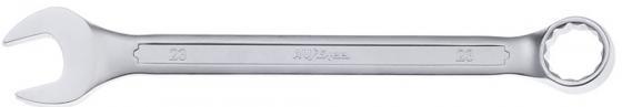 Ключ AVSTEEL AV-311023 комб 23мм (min отгр 5шт) ключ avsteel av 311026 комб 26мм min отгр 5шт