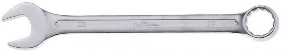 Ключ AVSTEEL AV-311029 комб 29мм (min отгр 5шт)