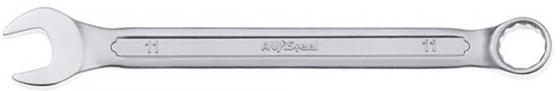 Ключ AVSTEEL AV-311011 комб 11мм (min отгр 10шт)