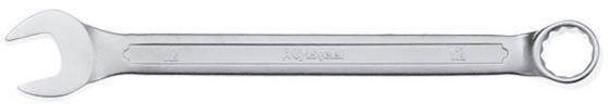 Ключ AVSTEEL AV-311012 комб 12мм (min отгр 10шт)