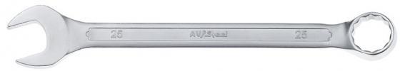 Ключ AVSTEEL AV-311025 комб 25мм (min отгр 5шт)