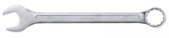 Ключ AVSTEEL AV-311030 комб 30мм (min отгр 5шт)