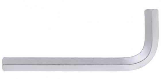 Ключ AVSTEEL AV-361013 шестигранный 13мм