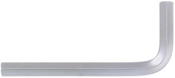 Ключ AVSTEEL AV-361010 шестигранный 10мм