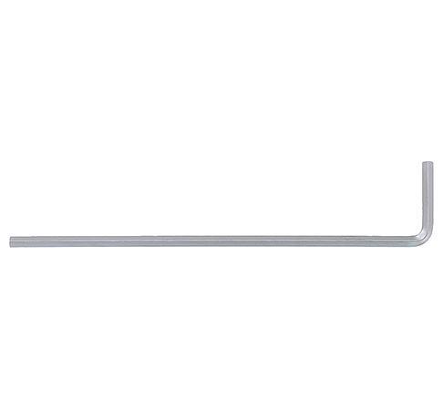 Ключ AVSTEEL AV-363004 шестигранный экстрадлинный 4мм