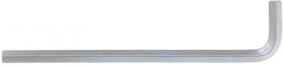 Ключ AVSTEEL AV-363012 шестигранный экстрадлинный 12мм