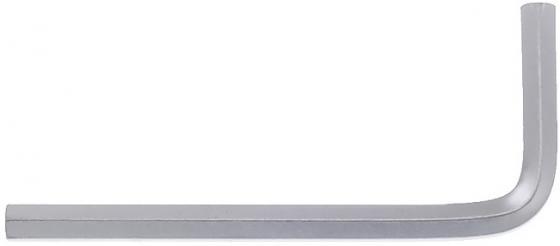 Ключ AVSTEEL AV-361006 шестигранный 6мм