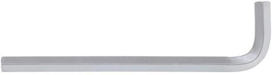 Ключ AVSTEEL AV-362013 шестигранный удлиненный 13мм