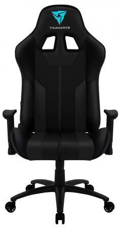 Кресло компьютерное ThunderX3 BC3-B [black] AIR компьютерное кресло thunderx3 tgc22 bo