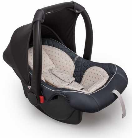 Автокресло Happy Baby Skyler V2 (graphite) happy baby игровой надувной цилиндр gymex happy baby