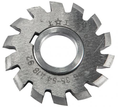 Фреза JET ITA10217 модульная дисковая o50хм1