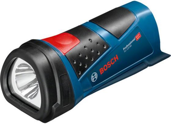 Фонарь BOSCH GLI PocketLED (0.601.437.V00) рабочее время 1400мин 0.3кг аккумуляторный фонарь bosch gli variled 0601443400