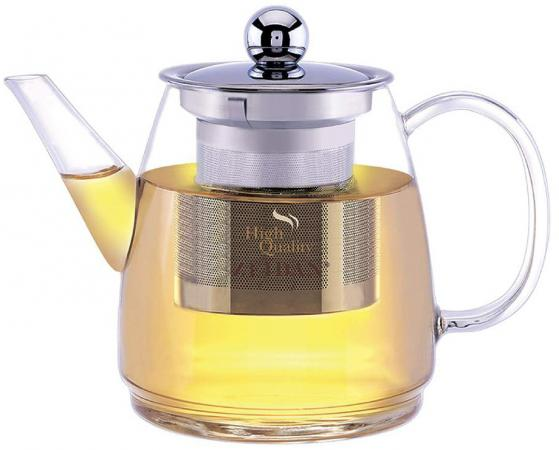 Заварочный чайник Zeidan Z-4211 600 мл