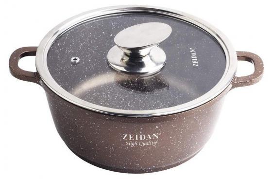 Кастрюля Zeidan Z-50308 8,0 л