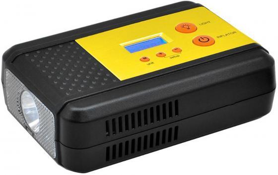 Автомобильный компрессор Качок К40 автомобильный компрессор качок k70