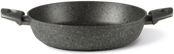 Сотейник TVS BS380243310201 Mineralia Induction сотейник tvs 2p380282910001 electra induction