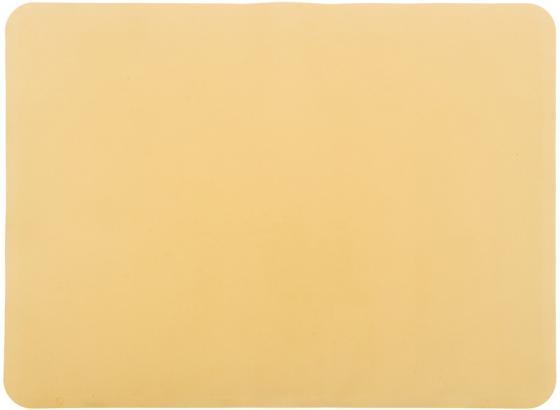 Силиконовый коврик для теста MARMITON 16065 стейкер для мяса marmiton 17026