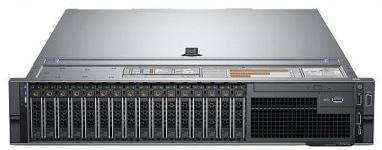 Сервер DELL R740-2578/001
