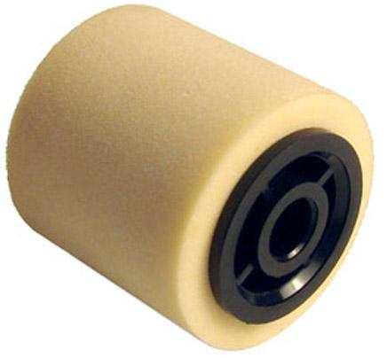 REVERSE ROLLER:PAPER FEED
