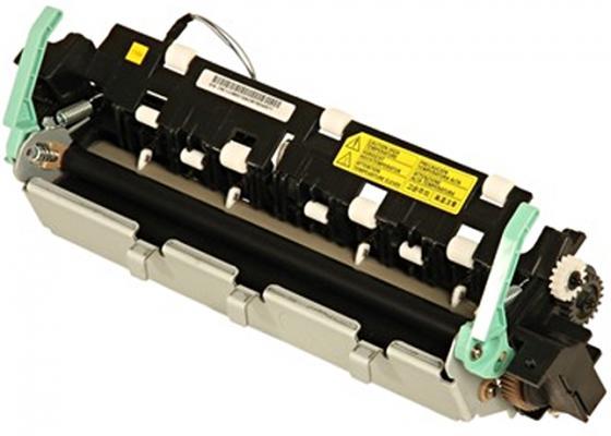 Модуль закрепления AltaLink® C8030/35, 360K