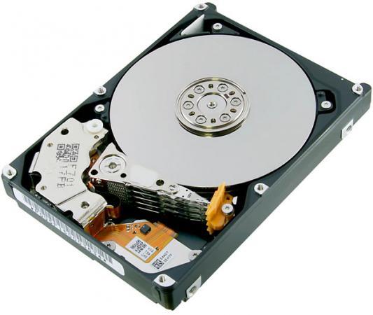 "HDD Toshiba SAS 2.4TB 2.5"" 10K 128Mb toshiba e300 2048гб 3 5 hdd"