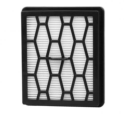 цена на 3318(BK) Фильтр для пылесоса VT-8130 VITEK HEPA фильтр.