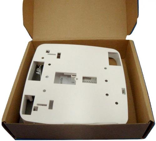 AP-220-MNT-W3 Low Prof Secure AP Mnt Kit