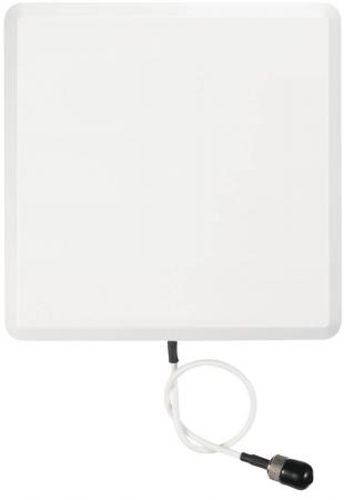 ZYXEL ANT3218 5GHz 18dBi Outdoor Directional External Antenna cheerlink 2 4ghz 18dbi high gain directional antenna for wi fi rp sma