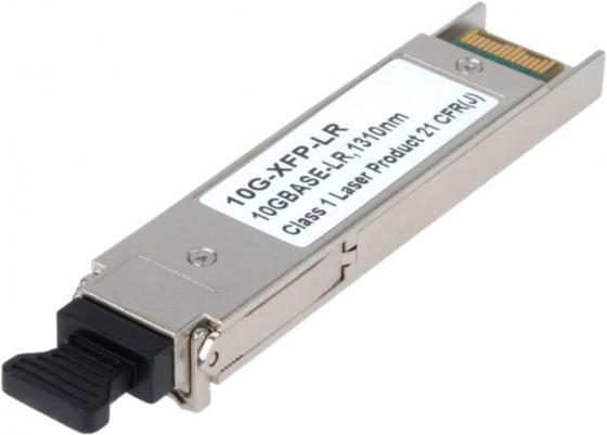 ZYXEL 10G-XFP-LR XFP Transceiver 10G SM, 10km