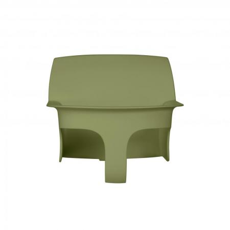 Модуль к стульчику Cybex Lemo Baby Set (outback green) barbara hannay outback baby