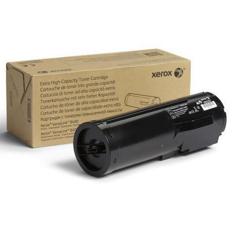 Фото - Тонер-картридж стандартной ёмкости VL B600/B605/B610/B615, 10 300 страниц вал переноса заряда в сборе xerox vl b600 605 615 200k