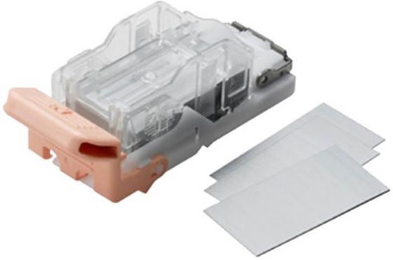 Картридж HP SCX-STP000 для Samsung SCX-8128NA SCX-6545NX SCX-8123NA SCX-8230NA CLX-8385NX SCX-8240NA CLX-8385ND SCX-6345N 15000 compatible toner cartridge scx 4725a for samsung laserjet printers scx 4321ns scx 4521ns scx 4021ns scx 4655 scx 4521hs