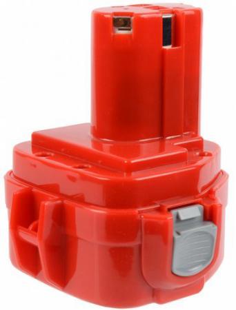 Аккумулятор для Makita Ni-Cd 1200, 1201, 1201A, 1220, 1222, 1233, 1234, 1235, PA12 аккумулятор makita 12в 1 8ач nimh тип 1235 193059 5