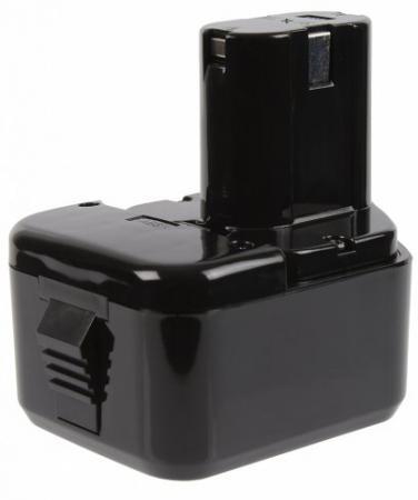 Фото - Аккумулятор для Hitachi Ni-Cd EB1212, EB1214, EB1220, EB1226, EB1230, BCC1215 аккумулятор