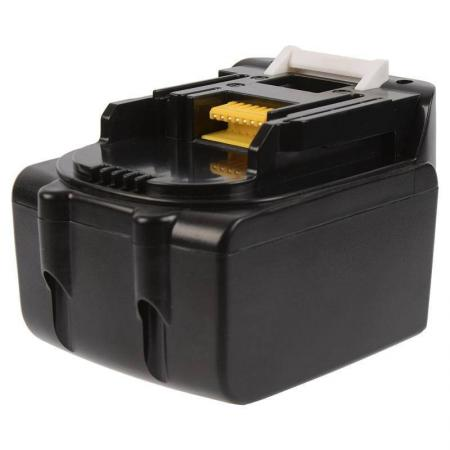 Аккумулятор для Makita Li-ion для Makita аккумулятор