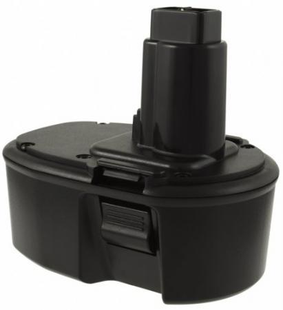Фото - Аккумулятор для DeWALT Ni-Cd DC9091, DE9038, DW9094, DE9092, DE9094, DE9502 аккумулятор