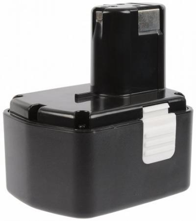Аккумулятор для Hitachi Ni-Cd EB14, EB1412, EB1414, EB1420, EB1426, EB1430, BCC415 аккумулятор для hitachi ni cd eb14 eb1412 eb1414 eb1420 eb1426 eb1430 bcc415