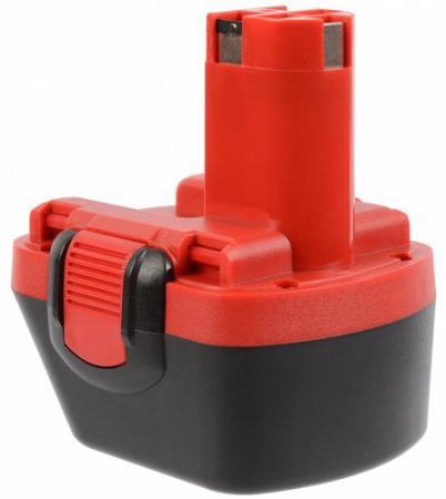 Фото - Аккумулятор для Bosch Ni-Cd 2607335262, 2607335526, 2607335542, 2607335574, 2607335684, 2607335692 аккумулятор