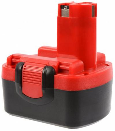 Аккумулятор для Bosch Ni-Cd 2607335264, 2607335528, 2607335534, 2607335576, 2607335686, 2607335694 the 8025 line black cooling fan 8cm 8cm power radiator fan with two shots of 2p 12v 0 7 a auc0812d 8cm cm fan pwm