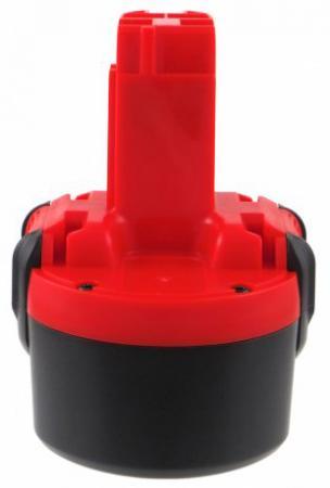 Аккумулятор для Bosch Ni-Cd 2607335524, 2607335540, 2607335682 аккумулятор