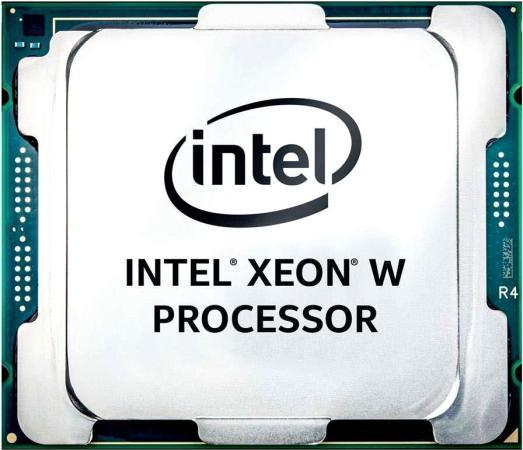 Купить Процессор Intel Xeon 3600/8.25M S2066 OEM W-2133 CD8067303533204 IN