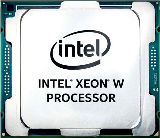Купить Процессор Intel Xeon 3600/8.25M S2066 OEM W-2123 CD8067303533002 IN