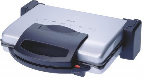 цена на Гриль Bosch TFB3302V