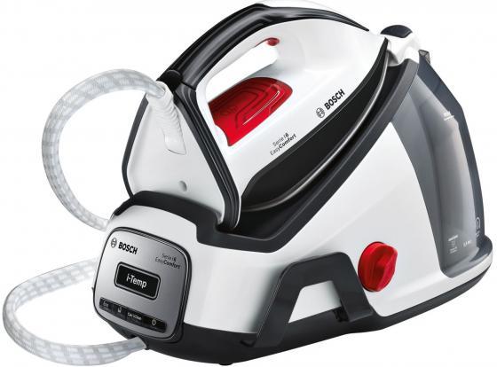 лучшая цена Утюг с парогенератором Bosch TDS6041