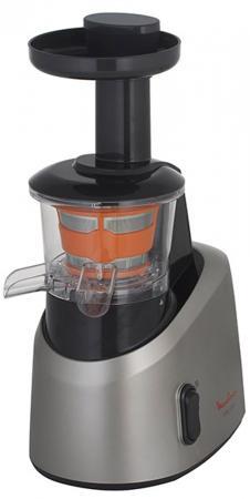 Соковыжималка Moulinex ZU 255B10 Infiny Juice соковыжималка rotel juice master professional
