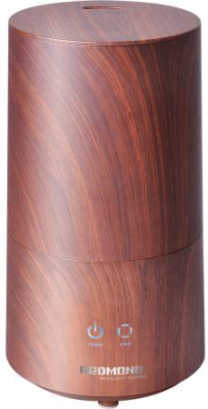 Увлажнитель воздуха Redmond RHF-3307 (вишня) estel curex therapy эликсир красоты для всех типов 100 мл