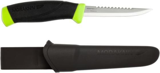Нож Mora Fishing Comfort Scaler 12208 электроплита mora c 112 as