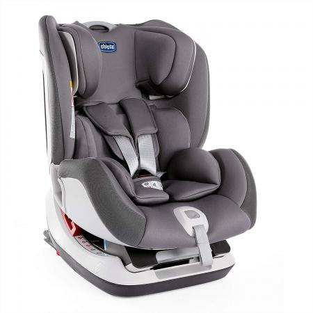 Автокресло Chicco Seat Up (pearl) автокресло chicco seat up pearl