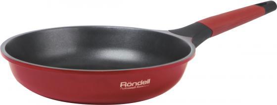 963-RDA Сковорода без/кр 28см Passion Rondell цены онлайн