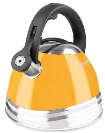 908-RDS Чайник Sole 3,0 л Rondell